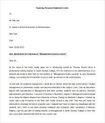 business letter for a job offer cover letter sample