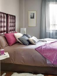 Cess Bedroom Set Where To Buy Bedroom Set Descargas Mundiales Com