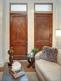 Interior Glass Door Knobs Delightful Vintage Glass Door Knobs Decorating Ideas Images In