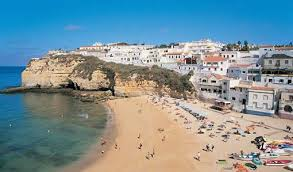 portugal holidays bargain travel 4 u bargain travel 4 u
