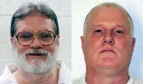arkansas execution arkansas executions what s next for death row inmates time