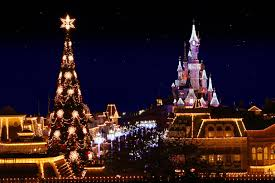 best christmas and new year offers at paris hotels 2013 2014