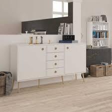 Sideboard Esszimmer Design Sanviro Com Esszimmer Kommode Kernbuche Kommode Wohnzimmer In
