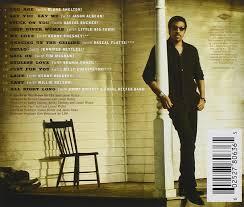lionel richie tuskegee amazon com music