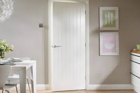 Primed Interior Doors White Primed Doors Xl Joinery Quality External And