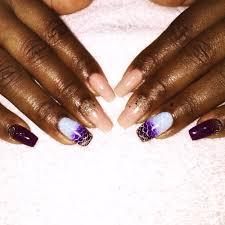 paradise nail u0026 spa 451 photos u0026 139 reviews nail salons