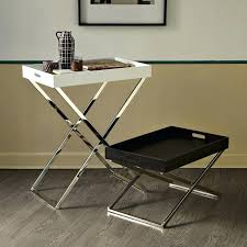 bedside tray tables u2013 onne co