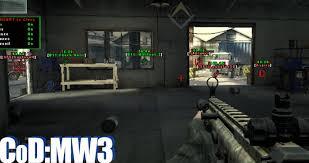 tutorial hack mw3 call of duty modern warfare 3 hacks cheats exploits and aimbots