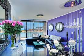 chambre split hotel luxe split services
