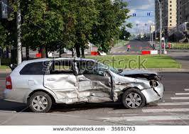 car crash stock images royalty free images u0026 vectors shutterstock