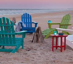 Folding Outdoor Table And Chairs Living Outdoors A Trex Outdoor Furniture Blog