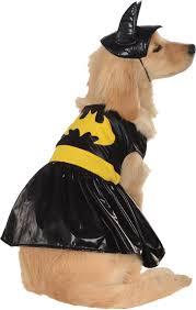 pets costumes halloween pet batgirl halloween costume really cute halloween costumes for