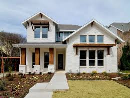 1 story country house plans uncategorized texas hill country house plan modern inside