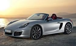 porsche boxster gas mileage porsche boxster mpg fuel economy data at truedelta
