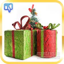 cube gift boxes cube gift boxes suppliers and manufacturers at
