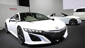 new honda sports car 2015 model new honda acura nsx concept youtube cars for good picture