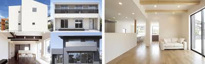 home design concepts home design concepts home design ideas