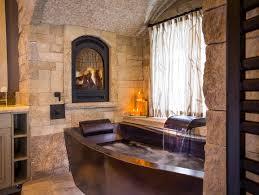 interior design for seniors bathroom design seniors narrow tile spaces interior corner copper