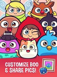 download game android my boo mod my boo your virtual pet game 2 2 full apk mod educational games