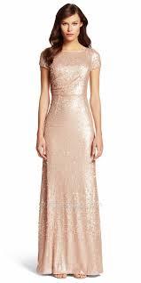 57 best gold mother of the bride dresses images on pinterest