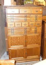 globe wernicke file cabinet for sale antique globe wernicke wood cabinet by sevenbc on etsy great