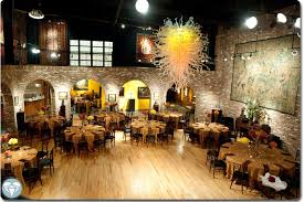 wedding venues in jacksonville fl ceremony mussallem galleries jacksonville agnes diy