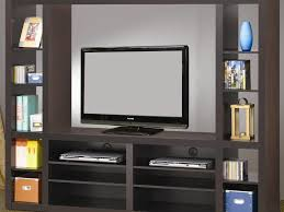 Tv On Wall Ideas by Download Units For Under Tv On Wall Stabygutt