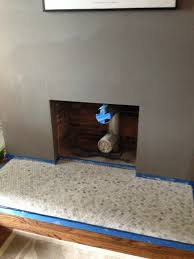 fireplace hearth pad dact us