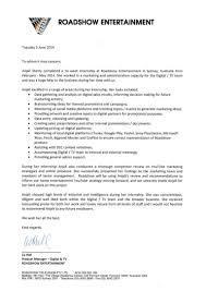 Resume Format Australia Sample by Will Template Australia Free Virtren Com
