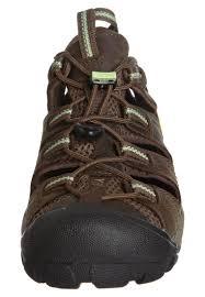 keen womens boots sale keen shoe shopping running shoes keen arroyo ii