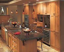 is alder wood for cabinets alder wood kitchen cabinets shaker solid kitchen cabinets etc