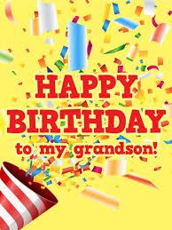 birthday party cards birthday u0026 greeting cards by davia free