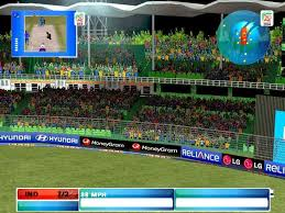 ea sports games 2012 free download full version for pc ea sports cricket 2015 game download free for pc full version