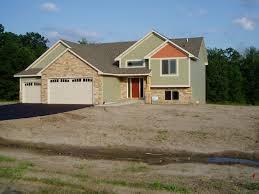 house with green siding u2013 darmic homes