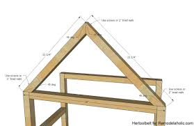 free a frame cabin plans lovable a frame house plans can be decor as as design as