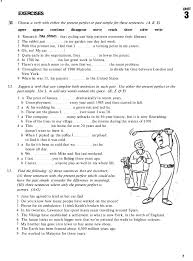 cambridge english advanced grammar in use