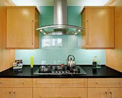 glass tile kitchen backsplash ideas manificent delightful glass tile backsplash pictures best 10 glass