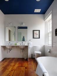 black and blue bathroom ideas bathroom navy bathroom ceiling ideas high ceilings grey and