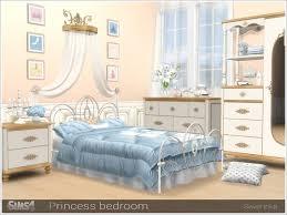 princess bedroom severinka s princess bedroom