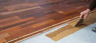 how to the right flooring material education