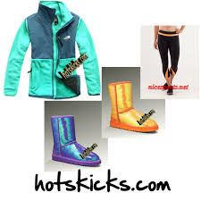 ugg s denhali boot denali jackets and ugg boots and for c