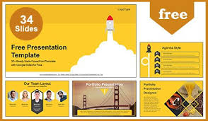 free business google slides themes u0026 powerpoint templates