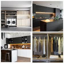 home depot kitchen cabinet lighting eshine 12 in led 3000k white cabinet lighting