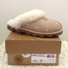 ugg sale beyond the rack ugg cozy ii slippers ebay