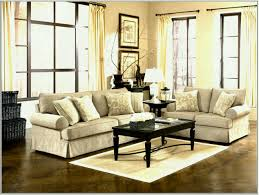mixing mid century modern and rustic mid century modern meets rustic traditional and furniture mixed