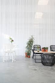Interior Design Names Styles Cantine U003cbr U003e Interior Design Visual Identity U2014 Brnso