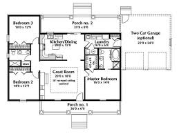 house plans and more hda inc house plans more house interior
