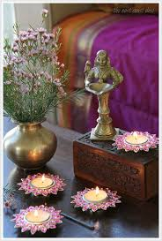 Home Temple Decoration by 575 Best Diwali Decor Ideas Images On Pinterest Diwali