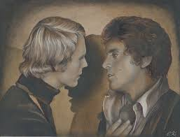 Starsky And Hutch Wallpaper Starsky And Hutch 2 By Ebe Kastein On Deviantart