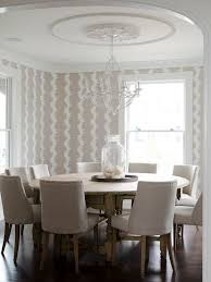 Houzz Dining Chairs Ralph Dining Room Table Ralph Dining Chairs Houzz